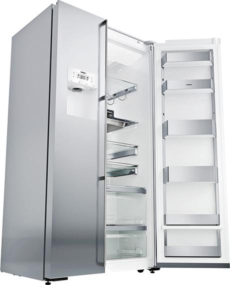 maytag amana admiral fridge freezer problems in the uk. Black Bedroom Furniture Sets. Home Design Ideas