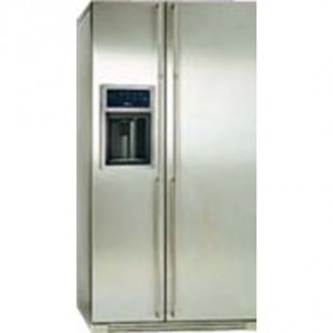 Amana/Maytag/Admiral Fridge Freezer Servicing in Middlesex