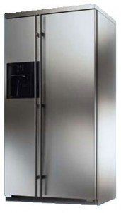 Leeds, Harrogate, Halifax, Huddersfield, Manchester Fridge Freezer Repairs For Amana, Maytag and Admiral