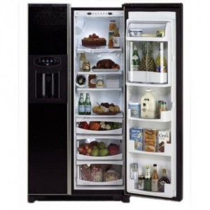 Fridge Repairs, Refrigerator Repairs